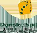 Logo Danke Spil