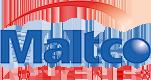 Logo Maltco Lotteries