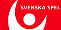 Logo Svenska Spell