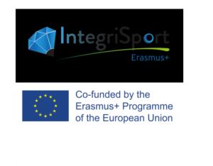 IntegriSport