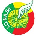 Lonase