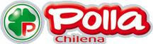 Logo Polla Chilena