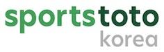 Logo Sportstoto Korea