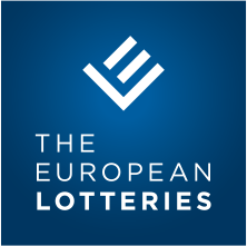 Logo European Lotteries Association