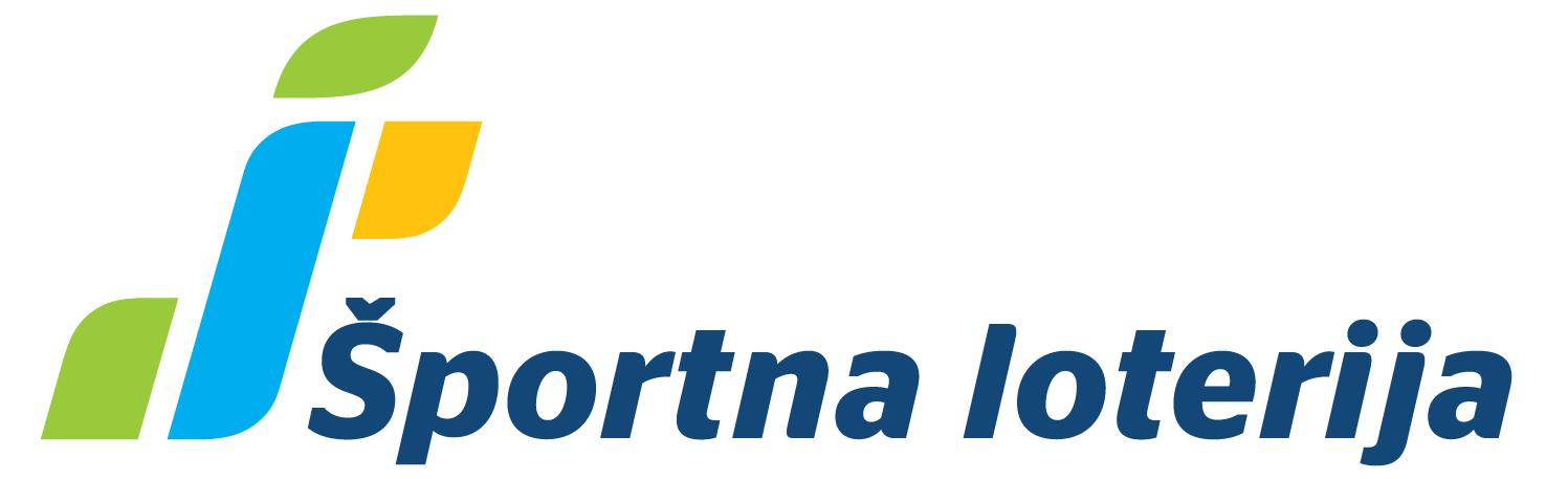Logo Sportna Loterija