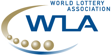Logo World lottery