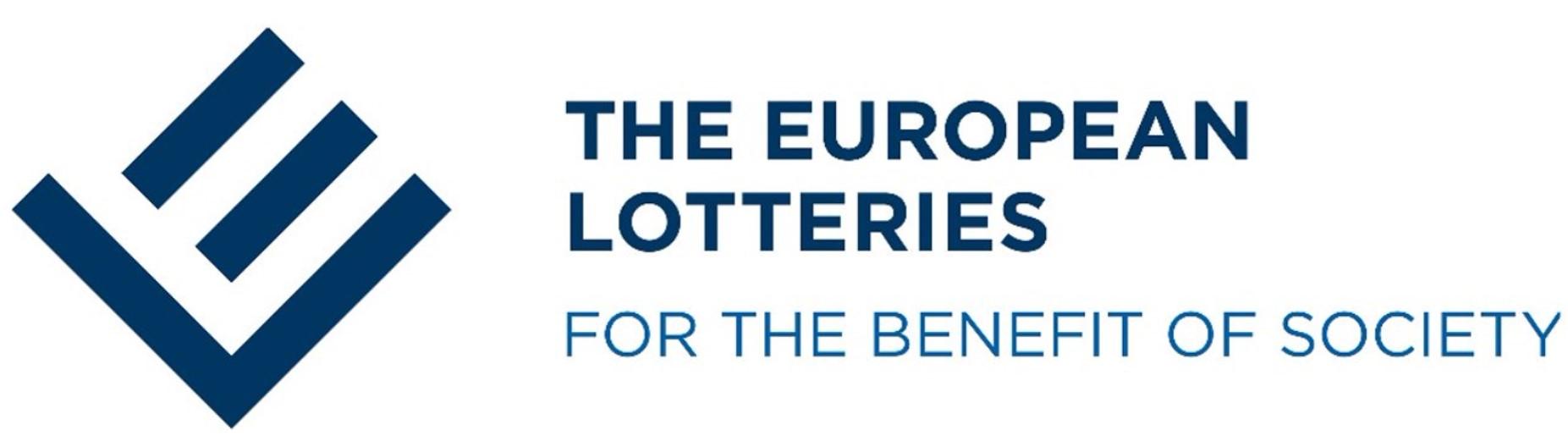 European Lotteries Association